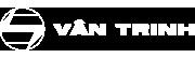 Công ty TNHH Vân Trinh
